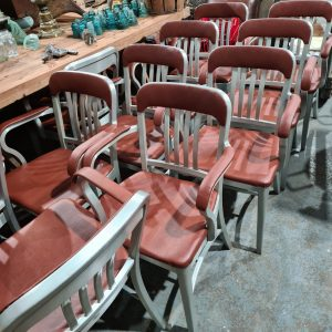 goodform chairs