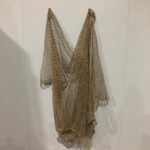 Fishing Net For Decorative Display
