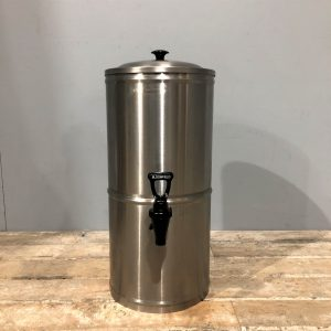 Commercial Tea Urn Dispenser