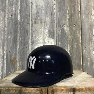 New York Yankees Baseball Team Fan Hat