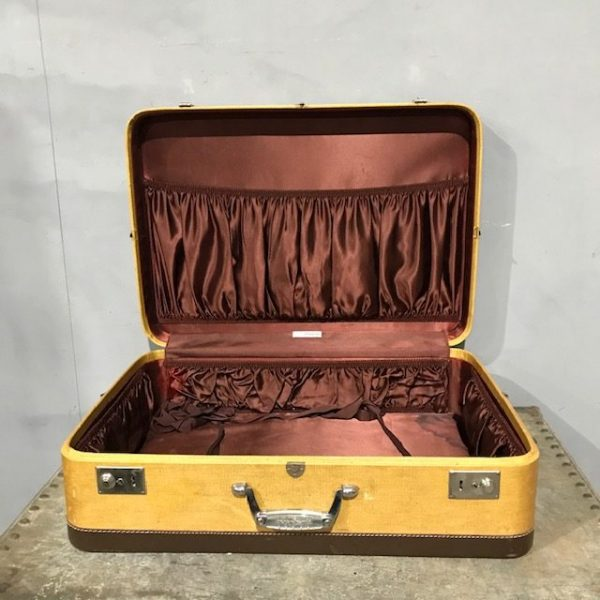 Set Of Matching WhSet Of Matching Wheany Suitcaseseany Suitcases